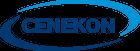 Cenekon